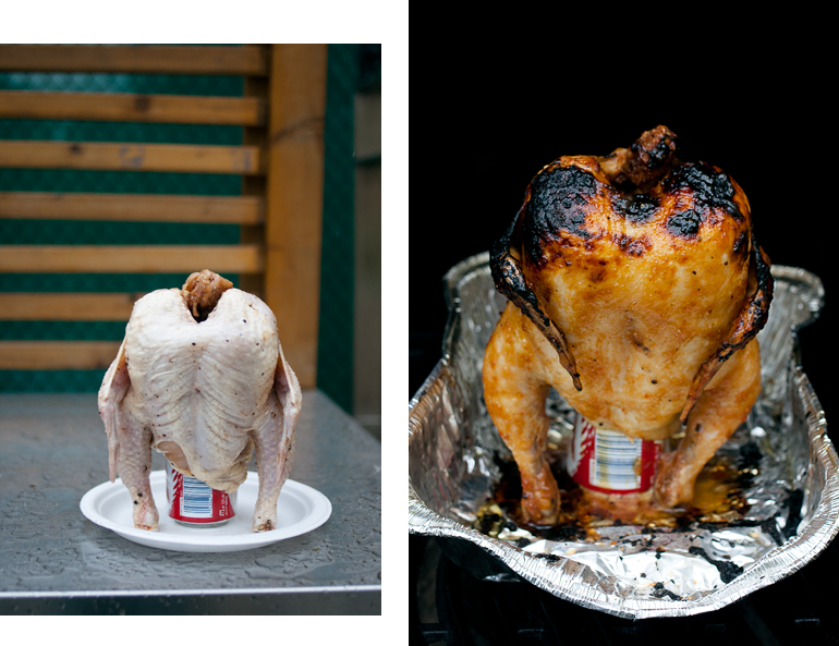 BeerCanChicken_3
