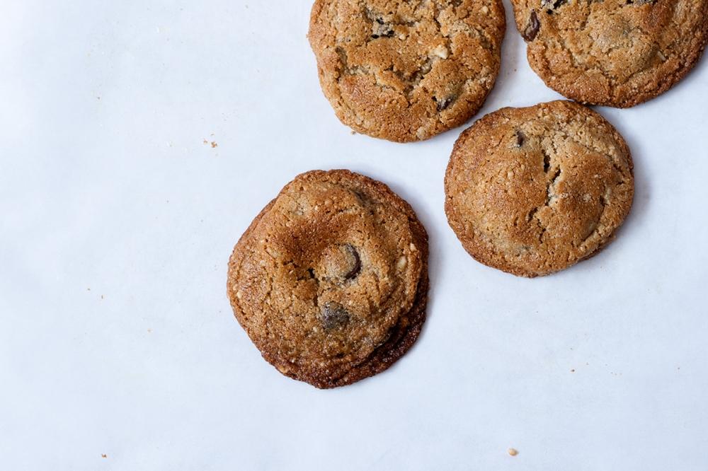 chocchipcookie_2