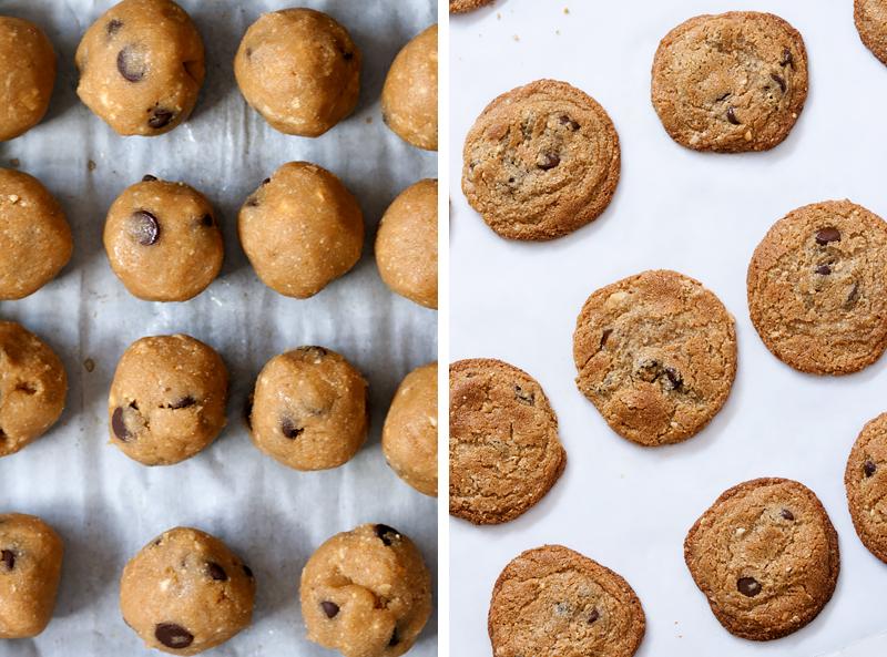 chocchipcookie_3