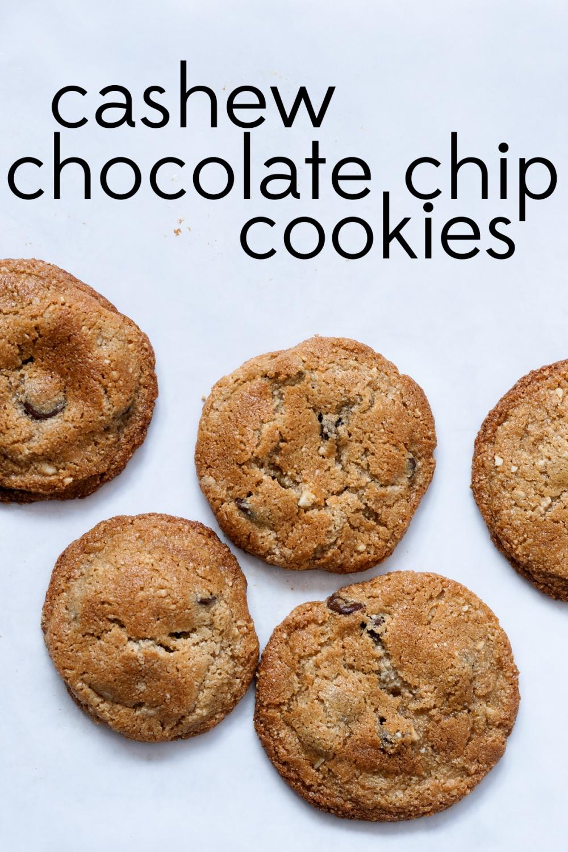 chocchipcookie_4
