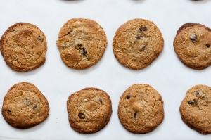 chocchipcookie_5