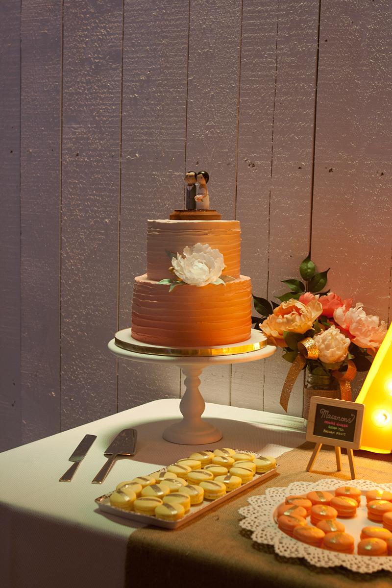 3HBFF_cake