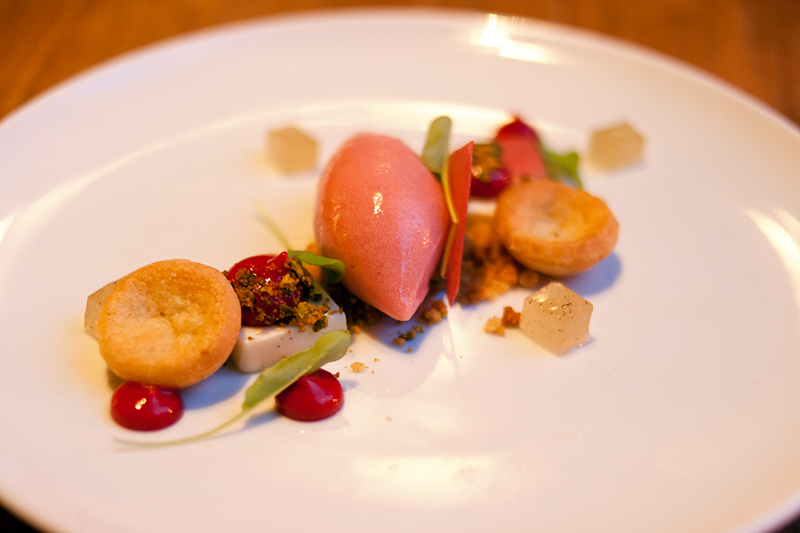 400coups_dessert1