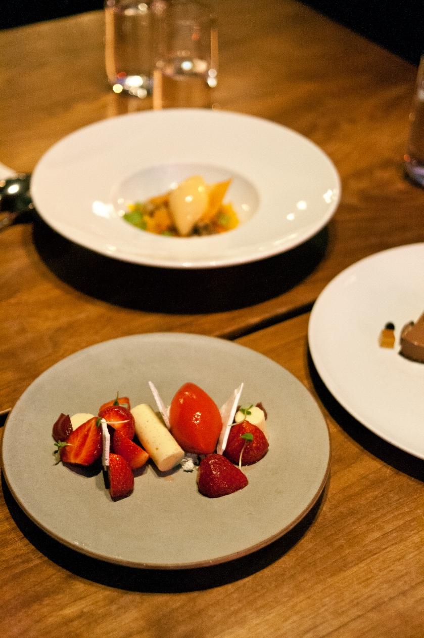 400coups_dessert2