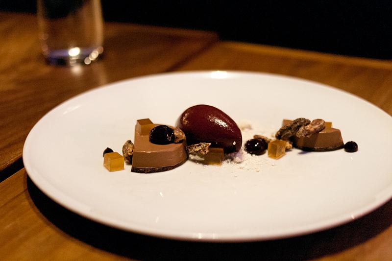 400coups_dessert3