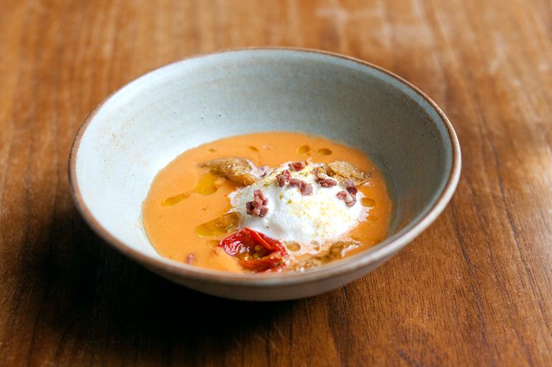 400coups_soup