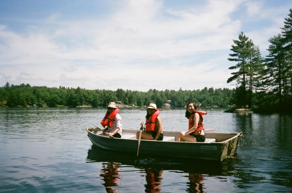 CW_Boat