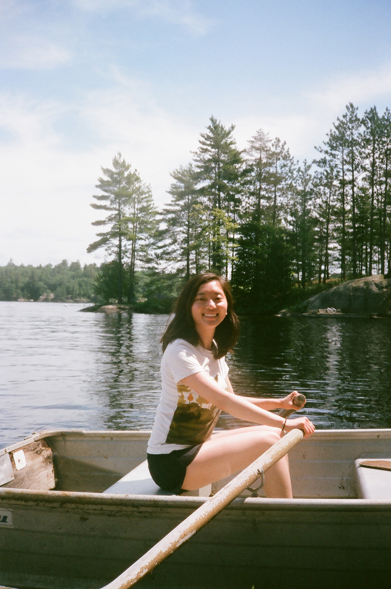 CW_boat2