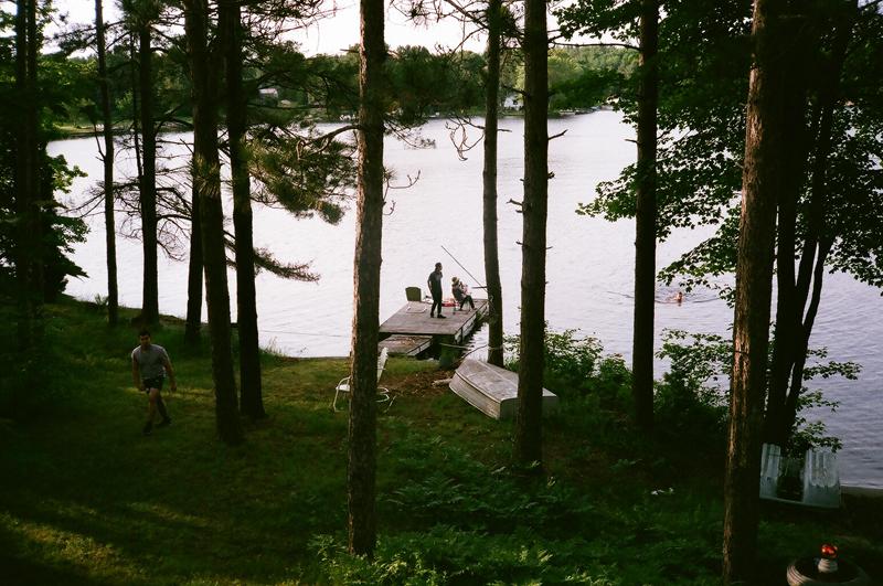 CW_Lake
