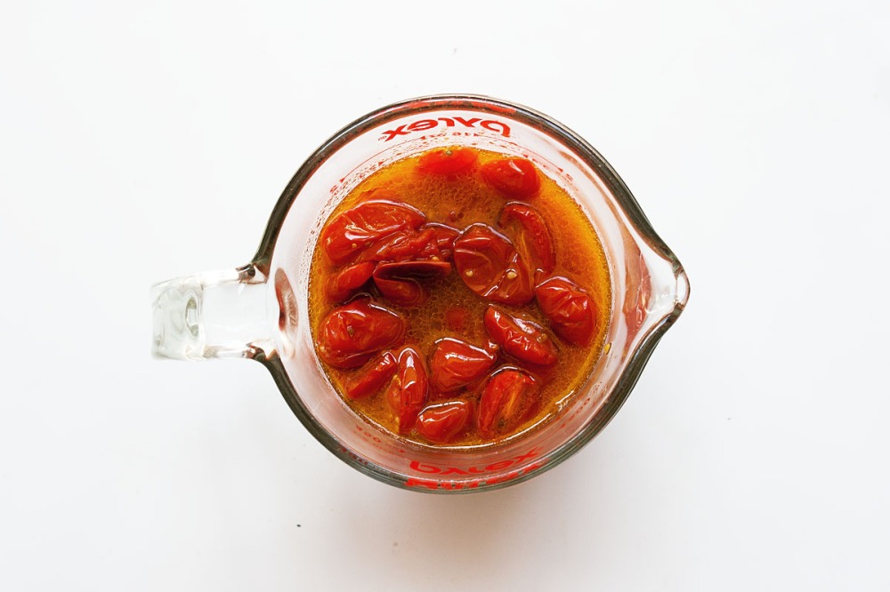 RoastedTomatoGarlic_tomatoes