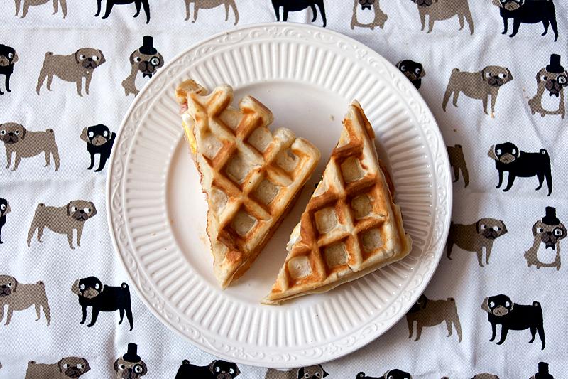 WafflePeameal3