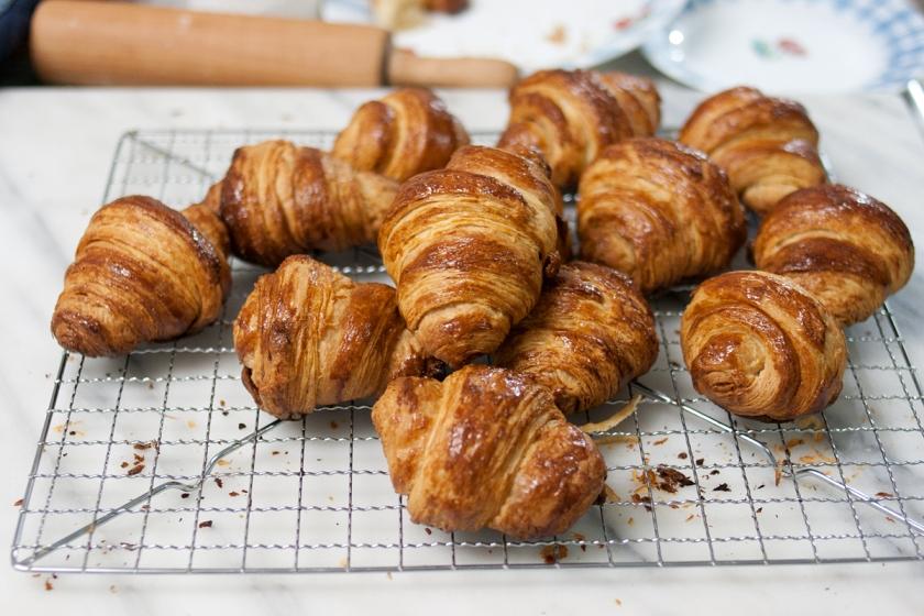 Croissants3_1