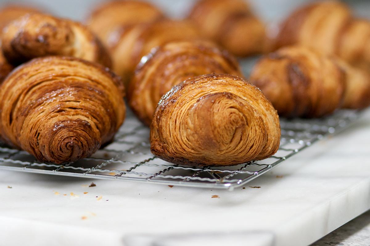 Croissants3_2