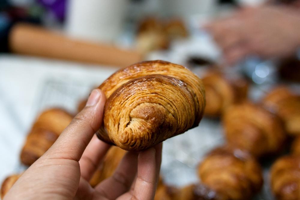 Croissants3_3