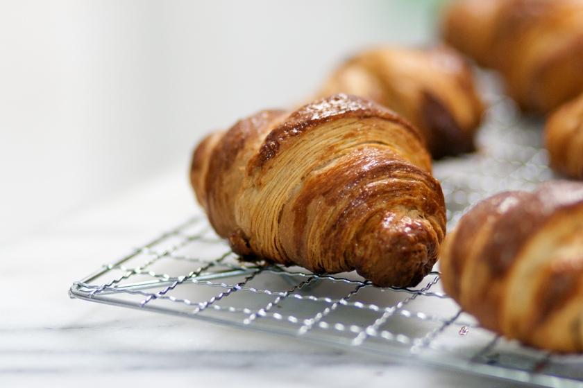 Croissants3_4
