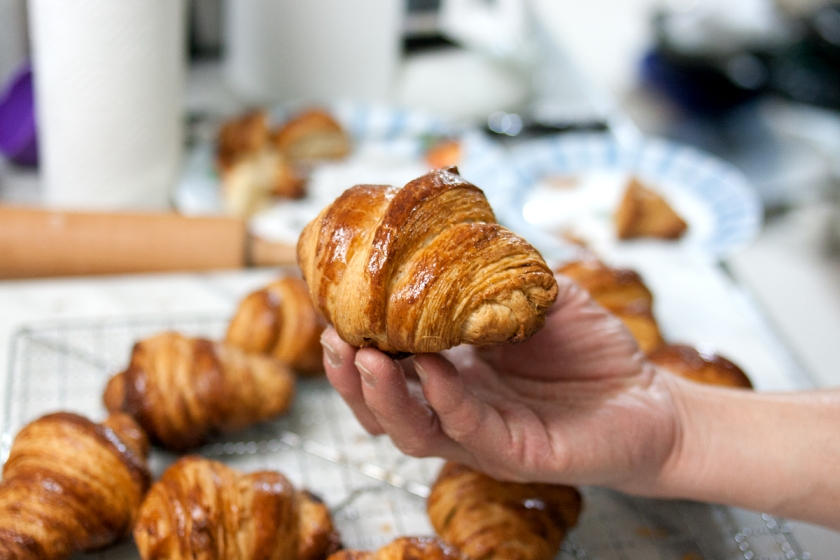 Croissants3_5
