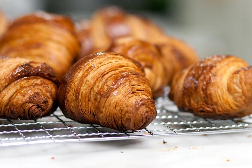 Croissants3_6