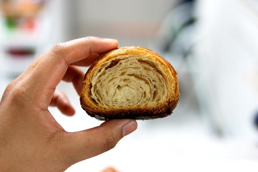 Croissants3_7