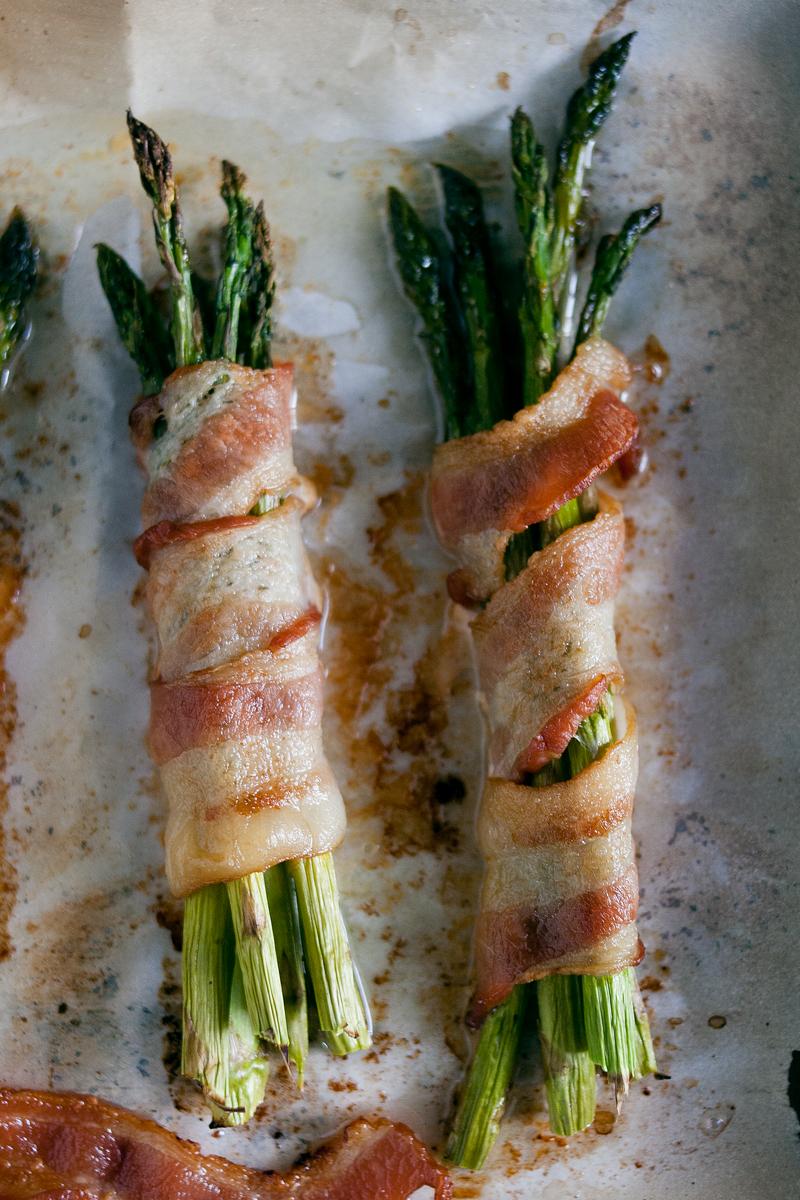 BaconAsparagus2