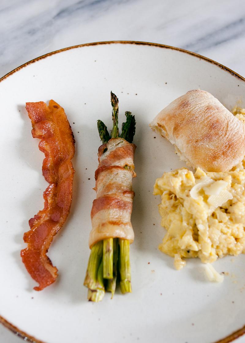 BreakfastTrio2